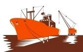 Технология Перевозки Грузов Морем