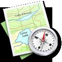 Электронная картография