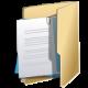 Судовые архивы и документация