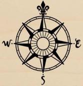 Ответы морякам