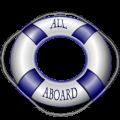 Безопасность Мореплавания