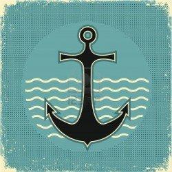 Морской блог