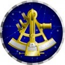 Мореходная Астрономия