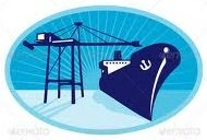 Остойчивость судна