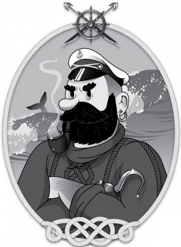Байки о Моряцкой Жизни
